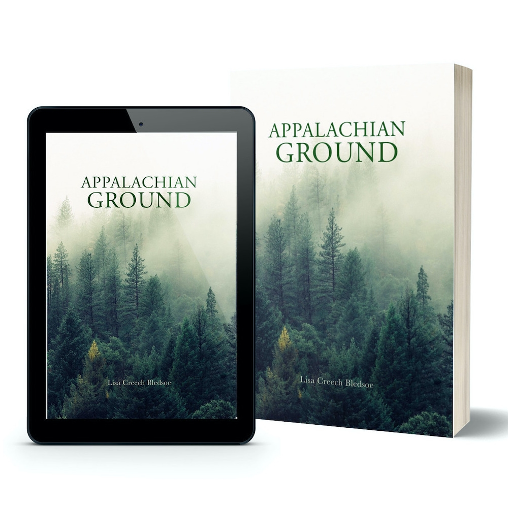 Appalachian Ground